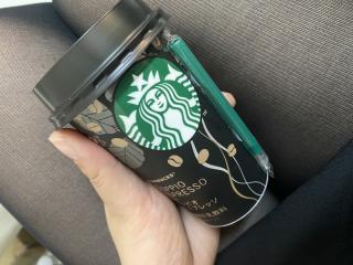 ほっこりコーヒー(о´∀`о)画像