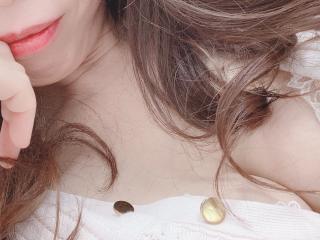 ゆなのセクシーショット公開❤画像