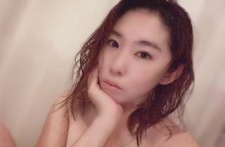 えみかのつぶやき vol.5画像