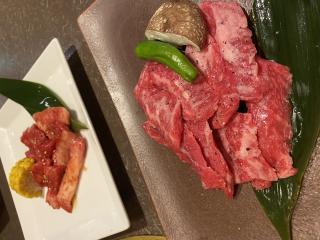 お肉(*´Д`*)画像