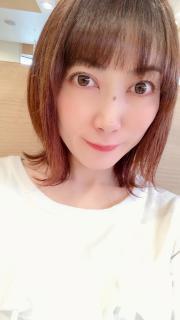 こんにちは(´。•ㅅ•。`)♡画像