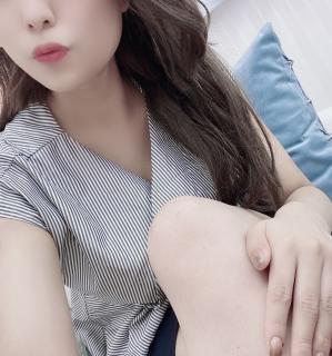 初ブログ投稿♡画像