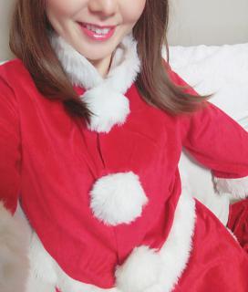 ちょっと早いクリスマス画像