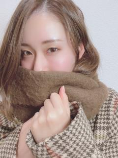 寒いですねえ:(´◦ω◦`):画像