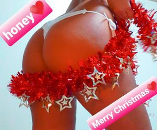 Merry Christmas♥️画像