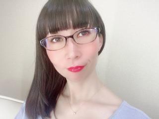 ☆感謝のキモチ☆画像