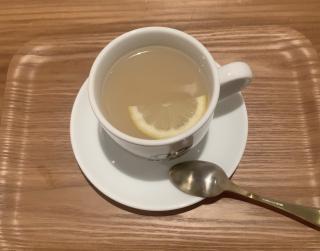 カフェ巡り☕画像