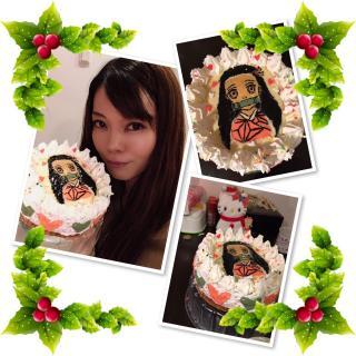 Merry Xmas♡画像