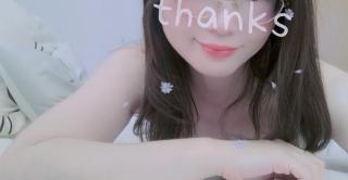ありがとう。。☆画像