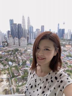 マレーシアに移住してもうすぐ1ヶ月!画像