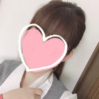 お仕事な私■_ヾ(・・*)画像