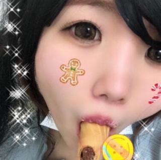 食いしん坊べびたん!!!画像