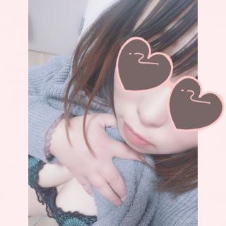 ☆エッチな姫初め(笑)☆画像