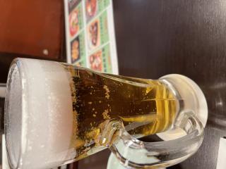 Beer 画像
