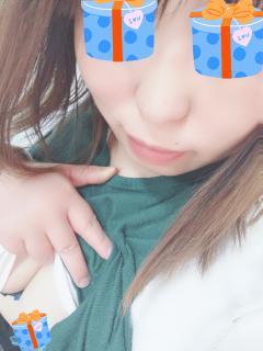 ☆いっぱいオチンチ○ペロx2させてね☆画像