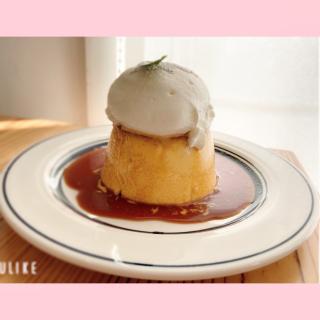 柚の日常〜プリンプリン。。。〜画像