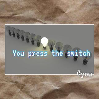 スイッチ画像