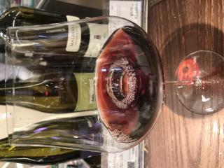 ワイン大好き❣画像