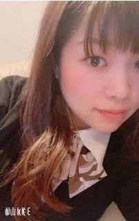 バレンタイン♡画像
