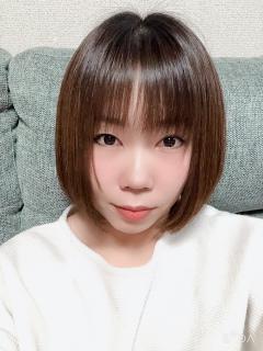 髪切った♡画像
