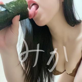 恵方巻き☆画像