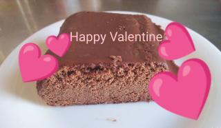 ♪Happy Valentine♪画像
