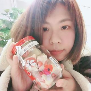 Happy Valentine☆だけど…