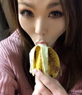 バナナ!画像