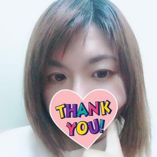 感謝☆画像
