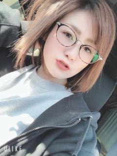 こんにちわ〜(> 画像
