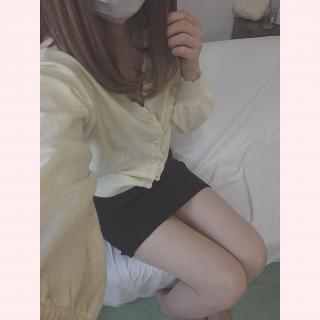 (o・・o)/画像