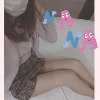 (*^^*)画像