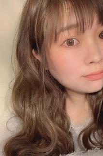 こんばんわ♡画像