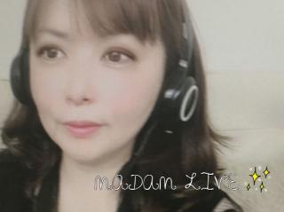 初めてのブログ☆画像