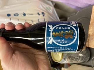 go to 仙台画像