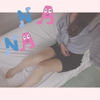 U^ェ^U画像