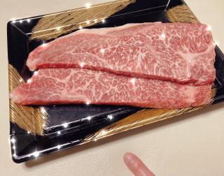 肉。肉。お礼。肉。お礼。画像