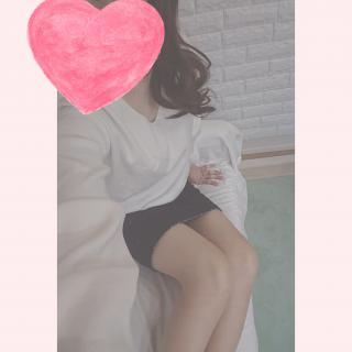 スッキリ(*^^*)画像