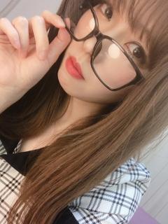OLコス〜メガネ添え〜