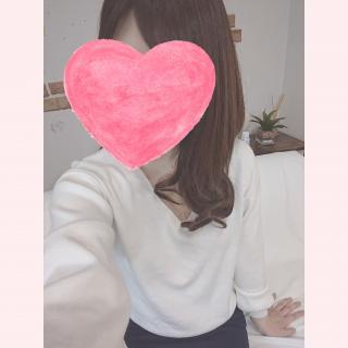 おはようございます(*^^*)画像