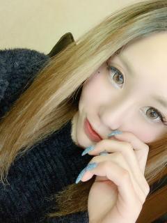 お休みします(ノ_画像