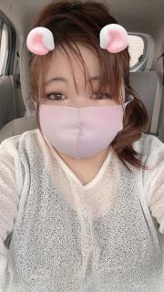 ドライブ〜☆(女子2人)画像