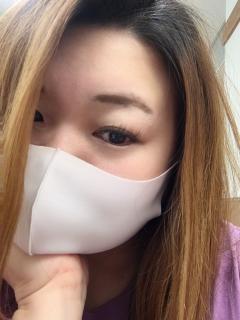 初めまして!!!!画像