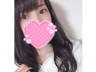 初ブログ☆ GWいかがおすごしですか?画像