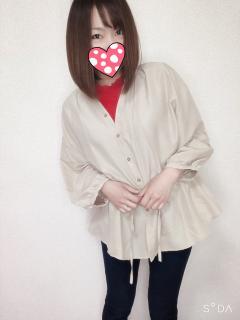 参観日行ってきたよ❤画像