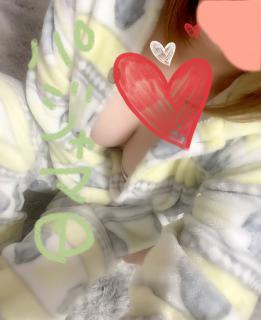 パジャマその1画像