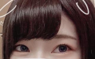 まうまう☆○ダイアリー�A画像
