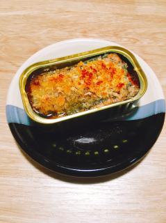 おつまみレシピ♡画像
