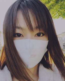 日光浴♡♡画像