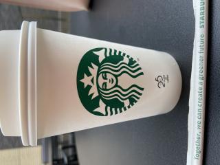 cafe画像